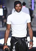 Mъжката мода за пролет-лято 2013 завладя модния подиум в Милано