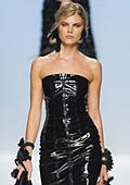 10 мига от пролетта. Модните закони на Сезон 2012