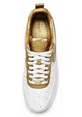 """Nike пусна """"златни"""" маратонки"""