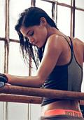 Комфорт и лекота на движенията с новата дамска колекция на Nike
