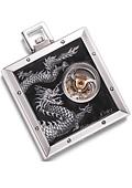 Piaget пусна луксозна колекция часовници за Годината на дракона