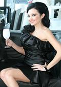Premium style – партньор на Bridal  Fashion на Balkanica Wedding  Expo