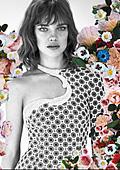 Цветна пролет със Стела Макартни