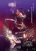 """Национален  финал на световния конкурс за млади дизайнери """"Triumph inspiration award"""" 2012"""