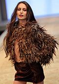 Започна Седмицата на модата в Истанбул