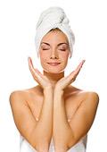 Антибактериалните сапуни не са полезни за кожата