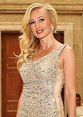 Блясък и стил от Bridal Fashion на 20-ия бал  на топ моделите