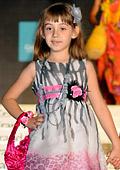 Колекция детски дрехи от верига магазини Carnival Kids