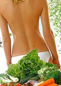 Надхитри  глада! 5 лесни трика