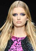 Модни тенденции  Есен-Зима 2012/2013: От винено червило до конска опашка
