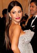 """Връчиха наградите """"Жена на годината за 2012"""" на списание Glamour"""
