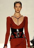 Модни тенденции есен-зима 2012/2013: Повелителката на конете
