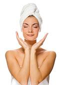 Домашни маски с мед за по-млада кожа