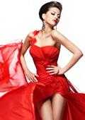 София Борисова за втора поредна година ще е официален дизайнер на Мис България