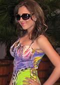 Моден портал Русе представи колекции за пролет-лято 2012