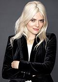 Hollywood Reporter обяви 25-те най-влиятелни стилисти