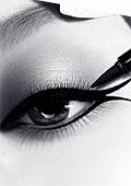 14 ЗЛАТНИ ПРАВИЛА, за да владеете очната линия до съвършенство