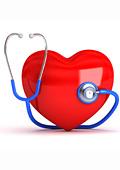 Кои са най-полезните продукти за сърцето