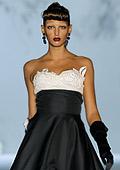 Седмица на модата в Мадрид - поглед към пролет-лято 2013