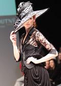 Панаири на модата и кожените изделия STYL-KABO Август 2012