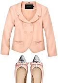 Think pink! 7 розови идеи за  май