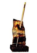 Академията за мода връчва Златна игла 2013
