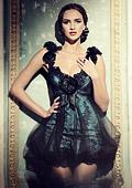 Julia 2013 - Модното приключение на Юлия Юревич