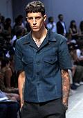 В събота започва Седмицата на мъжката мода в Милано