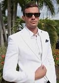 """""""Мистър  България 2009"""" на партита в Маями с богати и известни"""