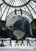 Защо Париж е световната столица на модата?
