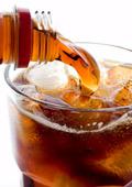 Газираните напитки разтварят камъни в жлъчката