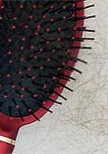 Защо капе косата ? Домашни средства за спиране на косопада