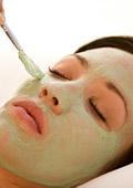 Професионална козметика  за справяне с проблемната мазна кожа