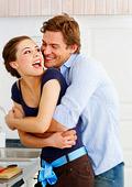 Какво прави жените най-щастливи