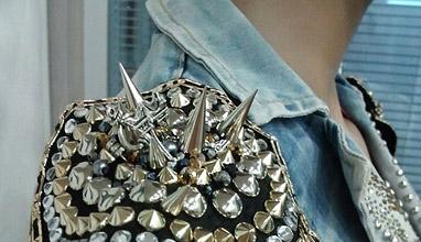 Аксесоари за текстила, промишлено пране и багрене от Оптимум ООД