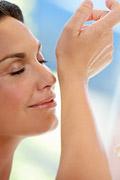 Въпроси и отговори за парфюмите, които наистина ви интересуват!