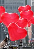 Ще празнувате ли любовта?
