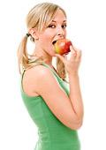 Как да ускорим метаболизма си чрез природни средства