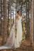 Сватбени рокли на Моден Център ATELIER SPOSA