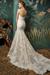 Сватбени рокли на Сватбен бутик BE QUEEN