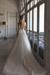 Рокли на Сватбен бутик BE QUEEN