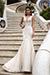 Нови модели от колекция 2020 в Bridal Fashion