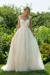 Колекция булчински рокли 2018 от BRIDAL HOUSE