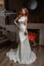Булчински рокли на