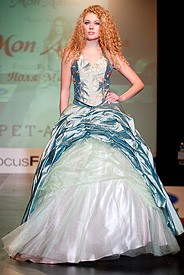 Dolce Vita-Принцеса-2